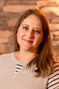 Esther Swartz