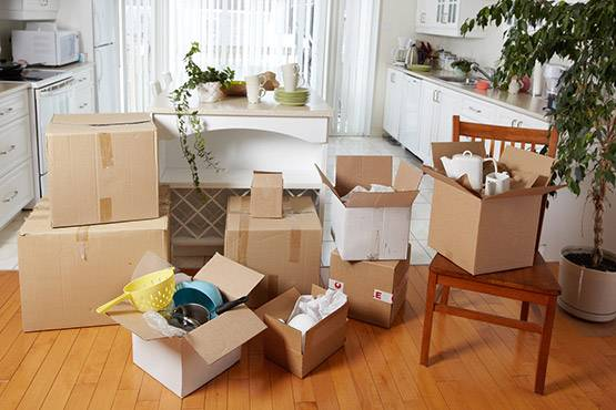 Moving Stress?  Need To Downsize?